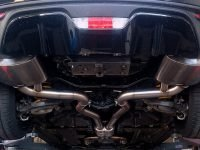 Ford Mustang VI 5.0 TI-VCT V8