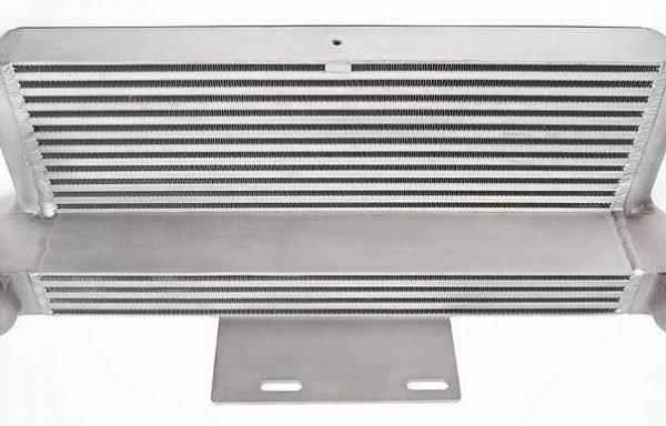 HRE Ladeluftkühler für Fiat 500 Abarth by ATM